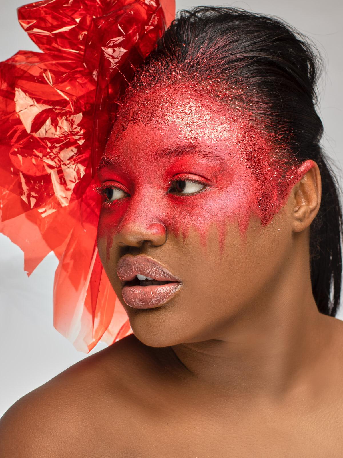 UP-sce-agency-female-model-cornelia-10