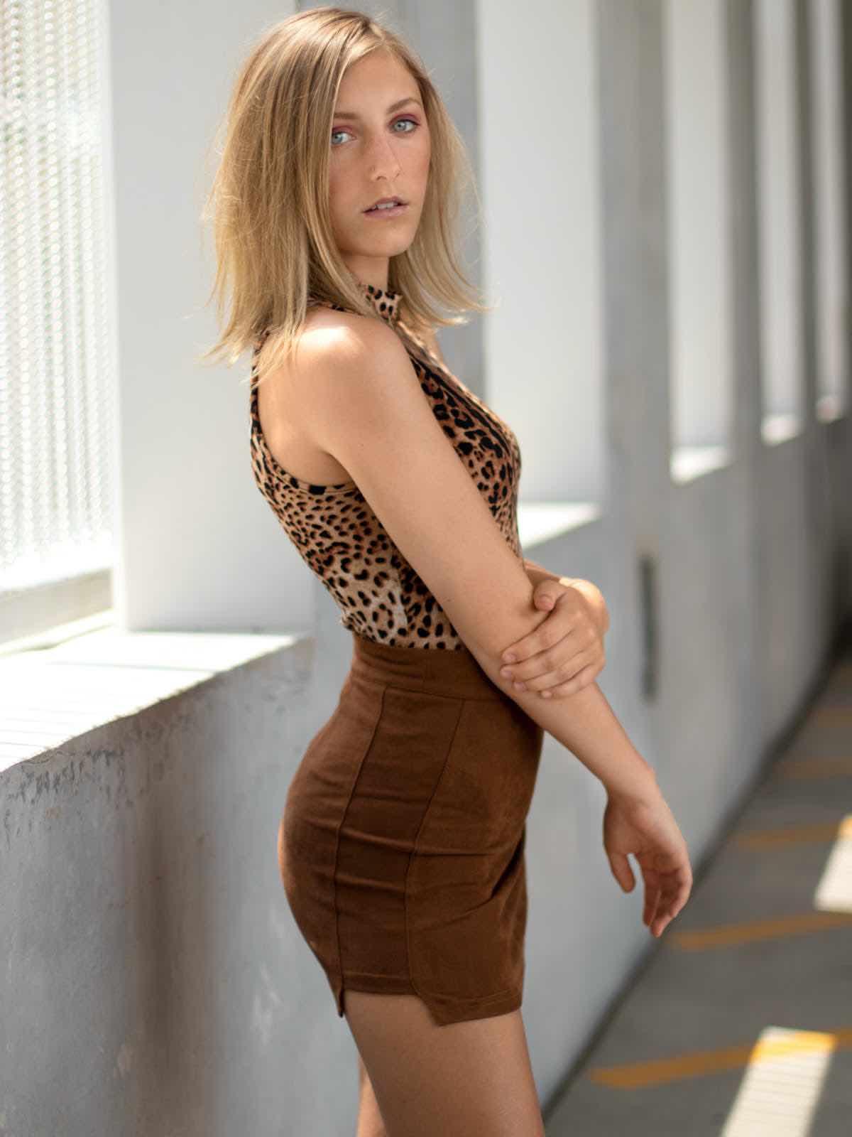 sce-agency-female-model-jordan-2b