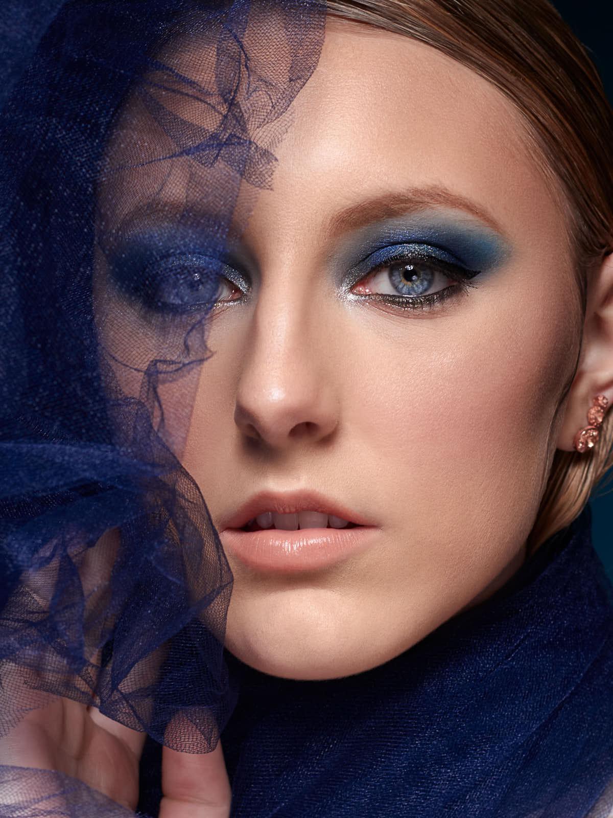 sce-agency-female-model-jordan-g-4a