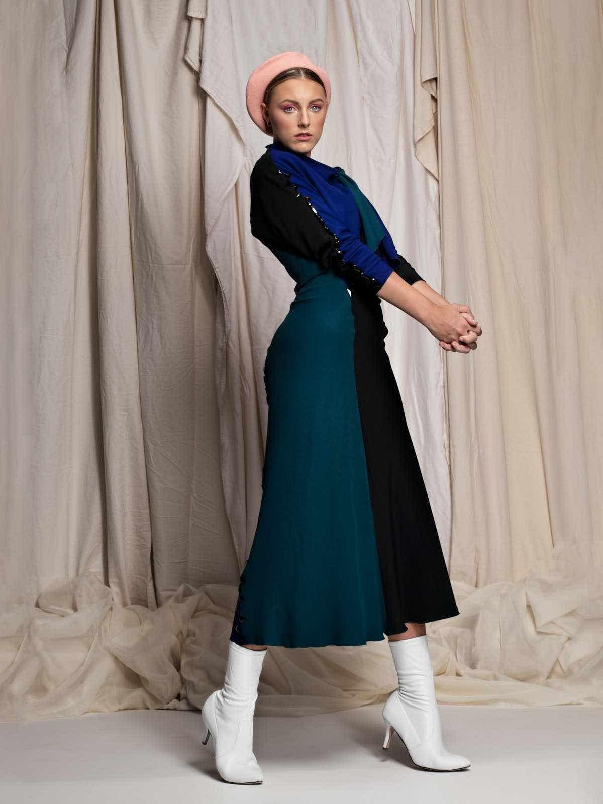 sce-agency-female-model-jordan-g-4aa