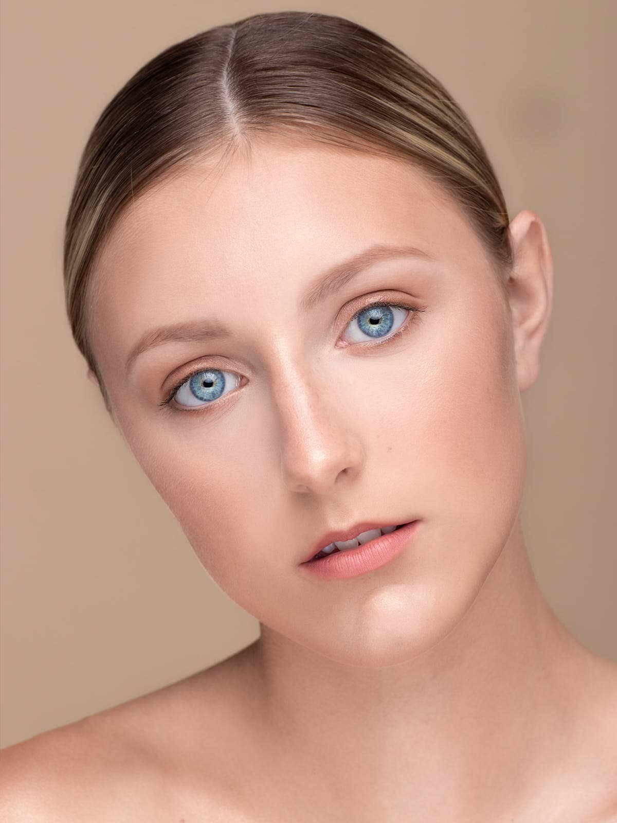 sce-agency-female-model-jordan-g-66