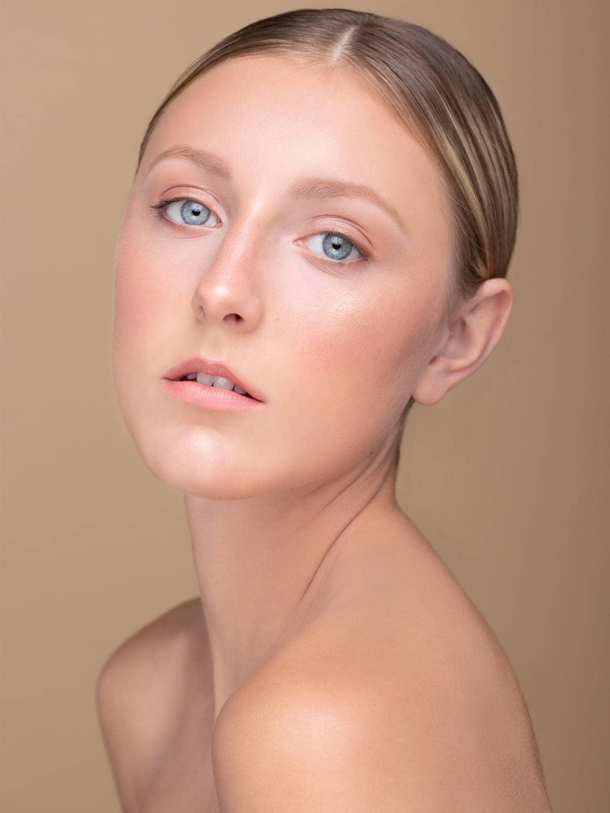 sce-agency-female-model-jordan-g-67