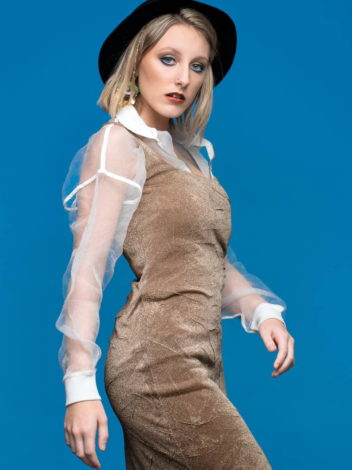 sce-agency-female-model-jordan-g-70