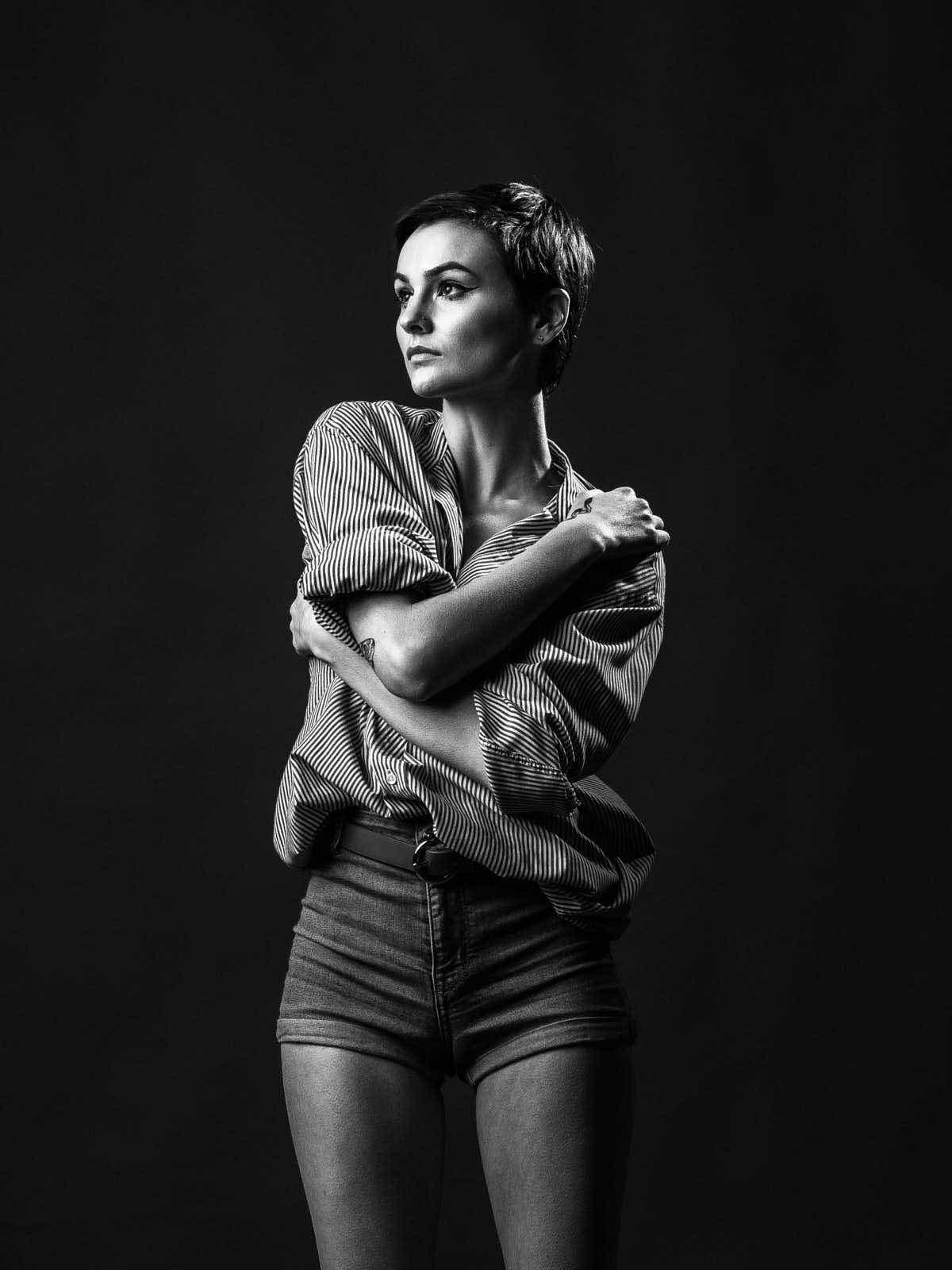 sce-agency-female-model-hunter-g-12aa