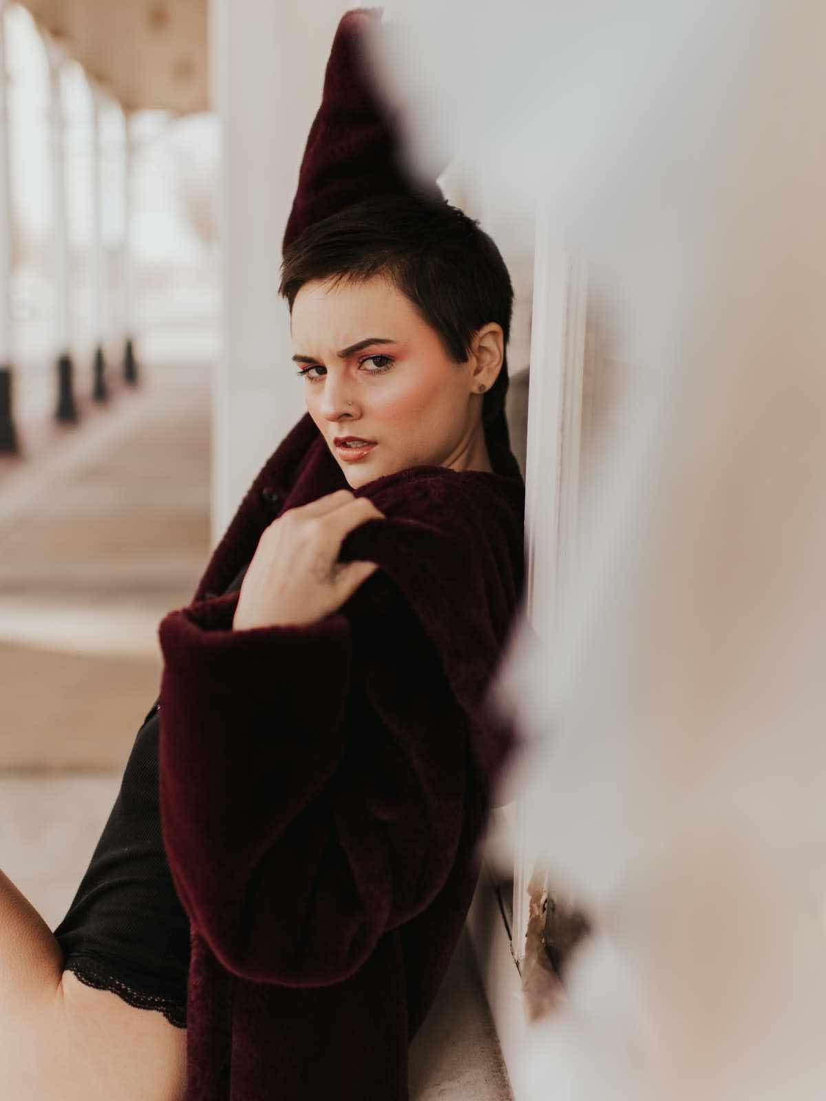 sce-agency-female-model-hunter-g-2aa