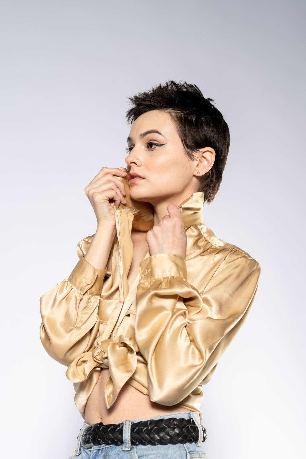 sce-agency-female-model-hunter-g-3aa