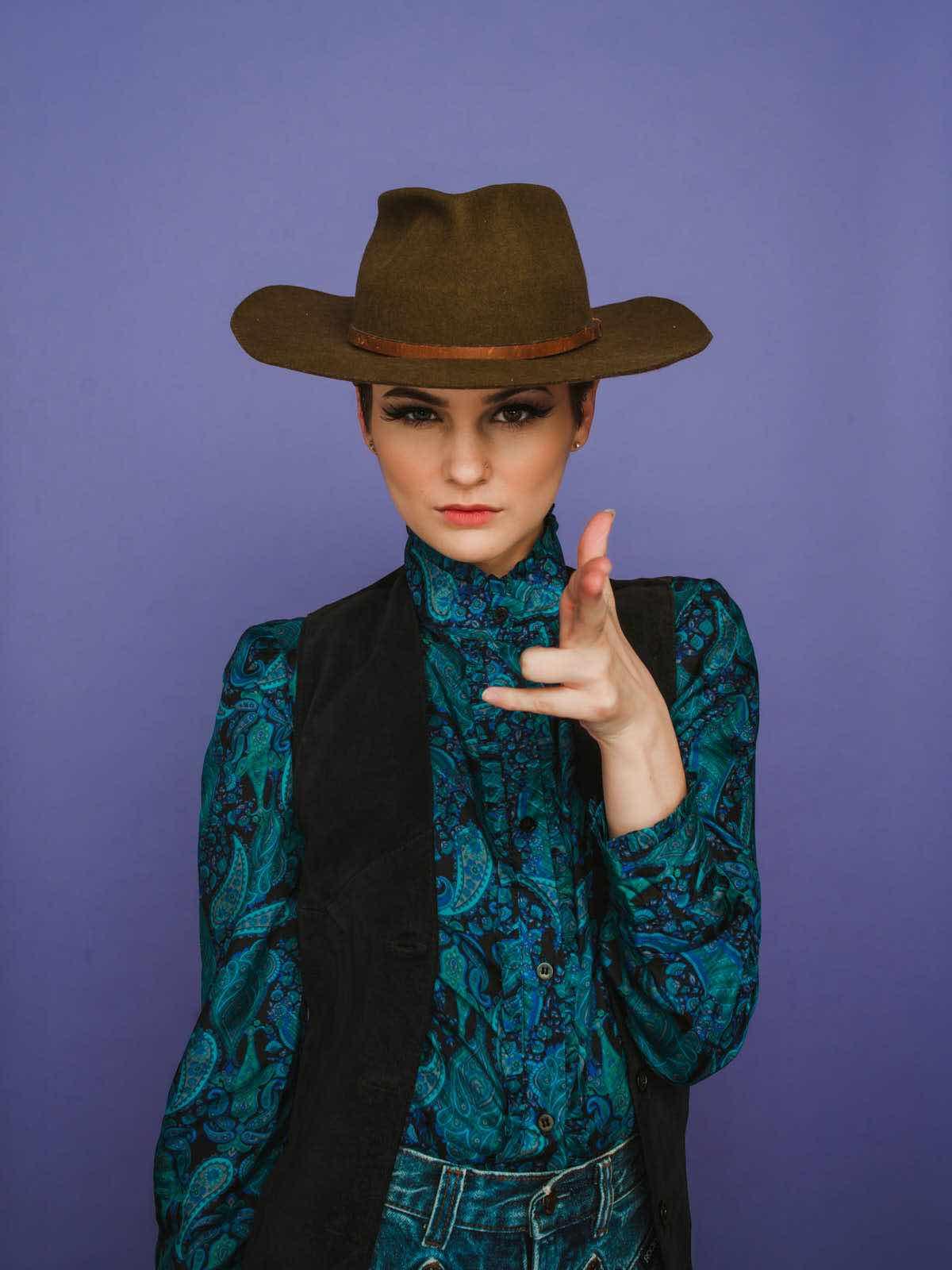 sce-agency-female-model-hunter-g-8aa
