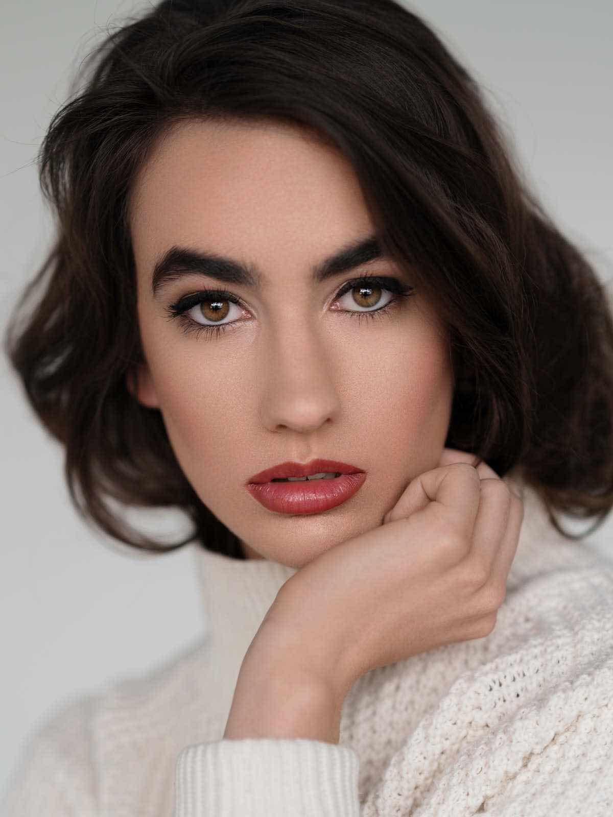 sce-agency-female-model-julia-s-1a