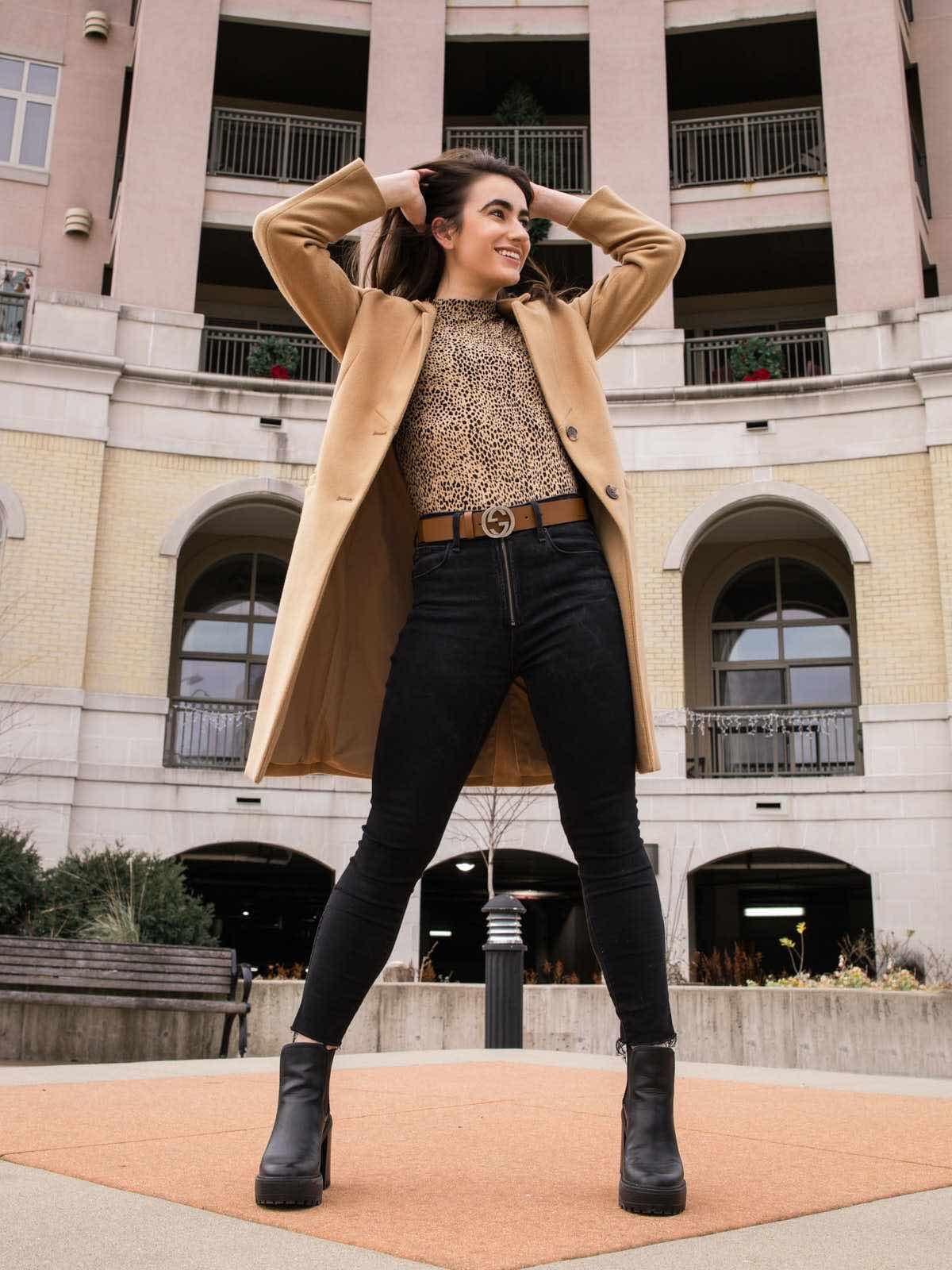 sce-agency-female-model-julia-s-4aa