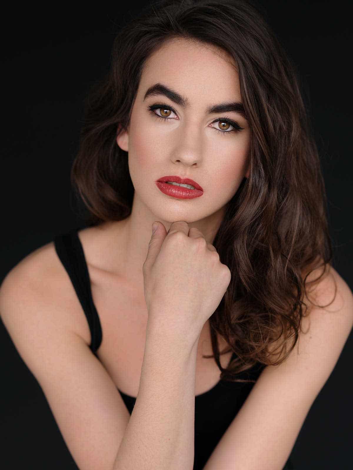 sce-agency-female-model-julia-s-4aaaa