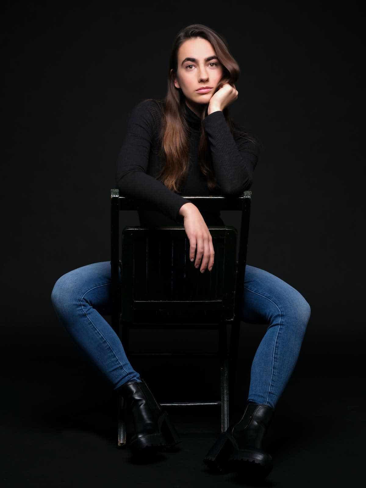 sce-agency-female-model-julia-s-5aa