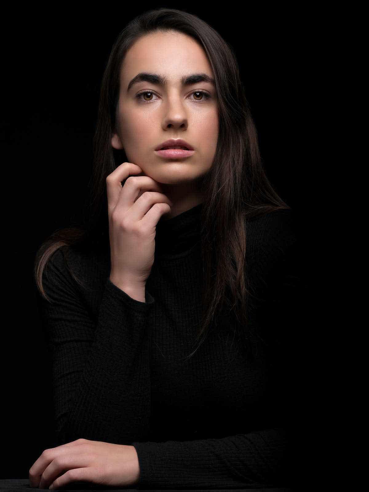sce-agency-female-model-julia-s-5aaaa