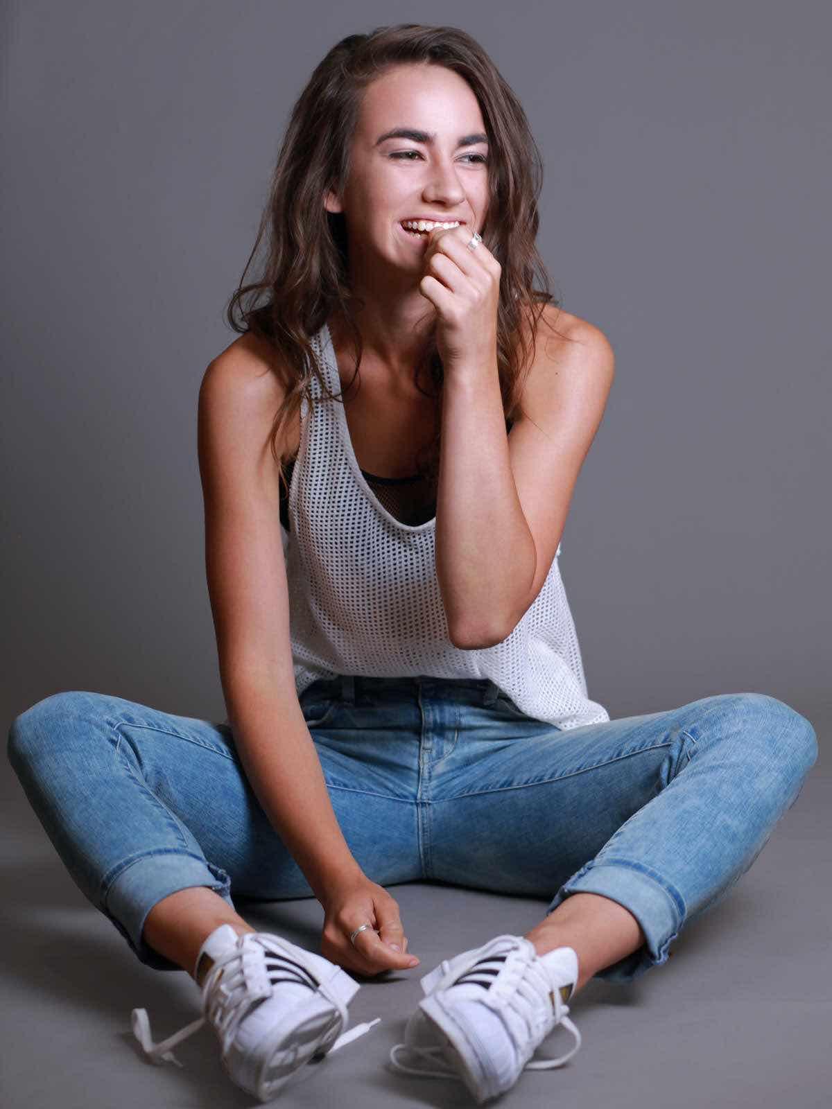 sce-agency-female-model-julia-s-6a