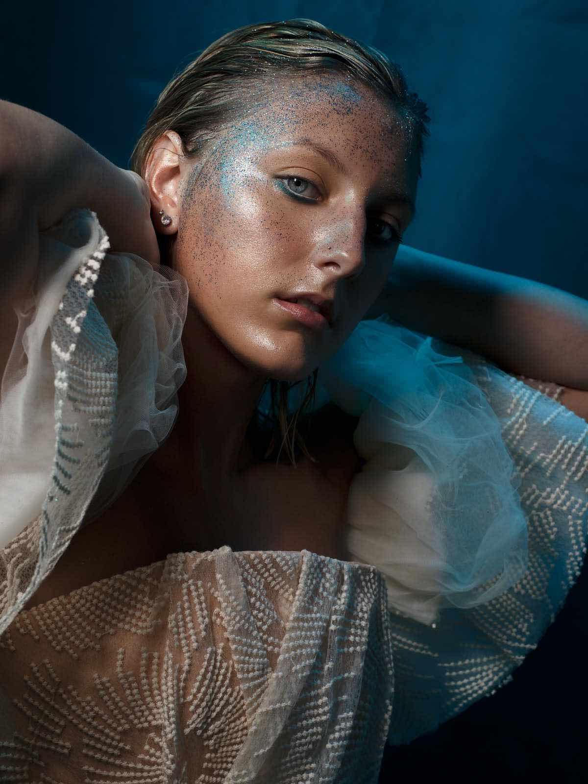 sce-agency-female-model-jordan-g1aaaa