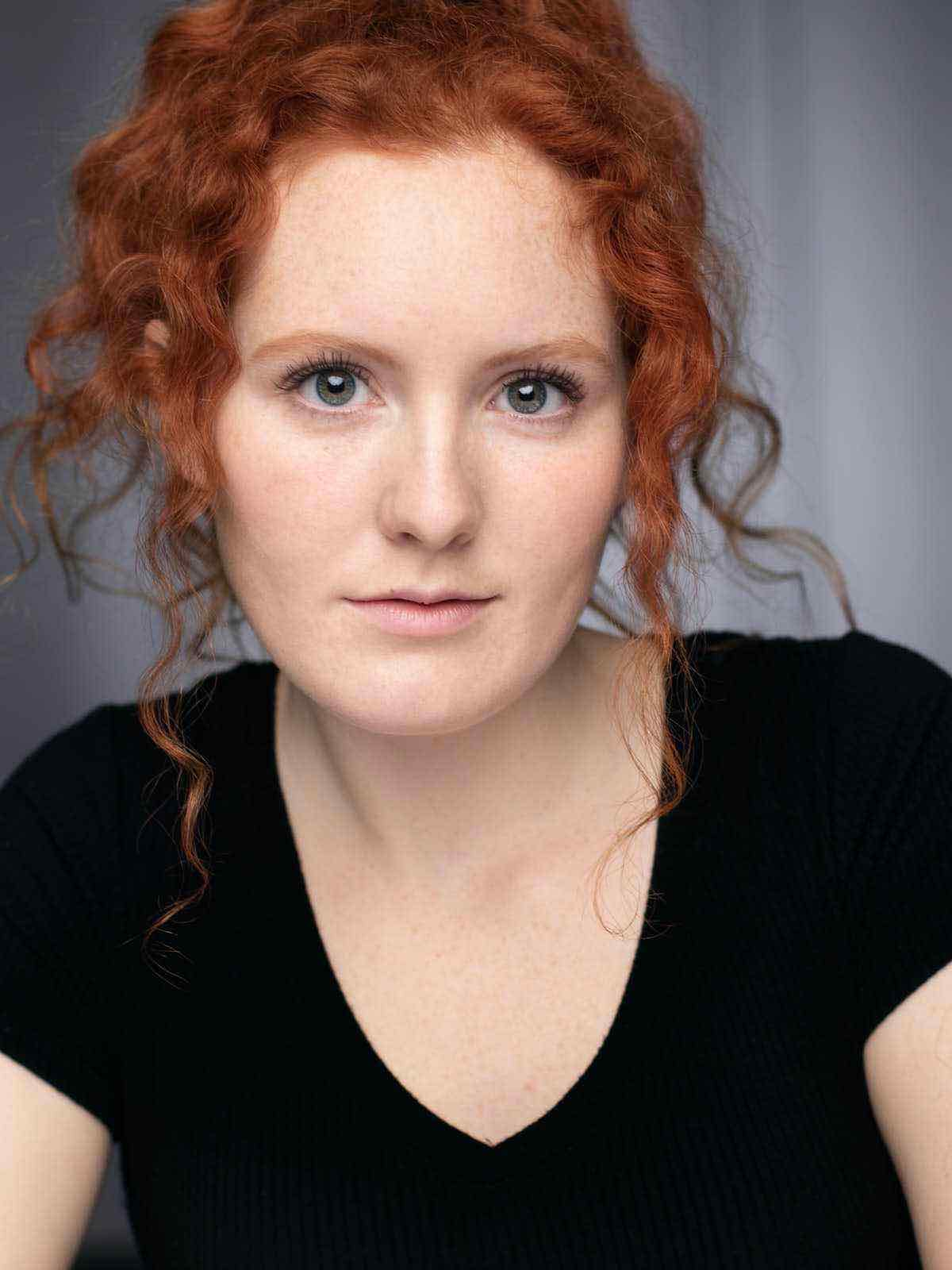 sce-agency-female-actor-josephine-o-1a
