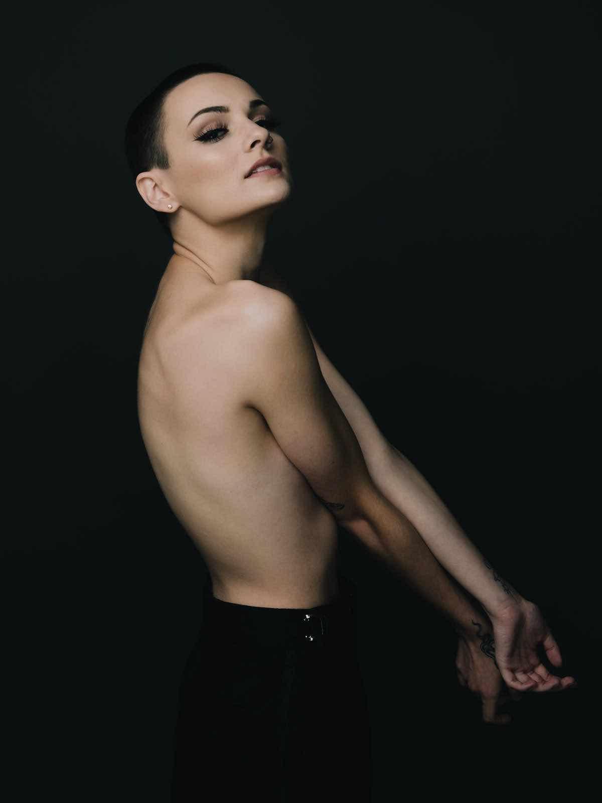 sce-agency-female-model-hunter-g-6a