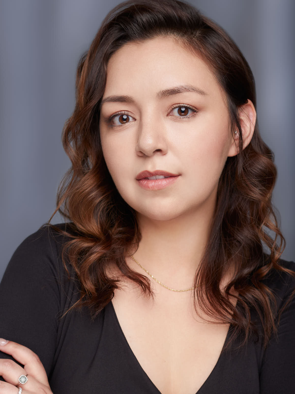 sce-agency-female-actor-josefina-e-1aa