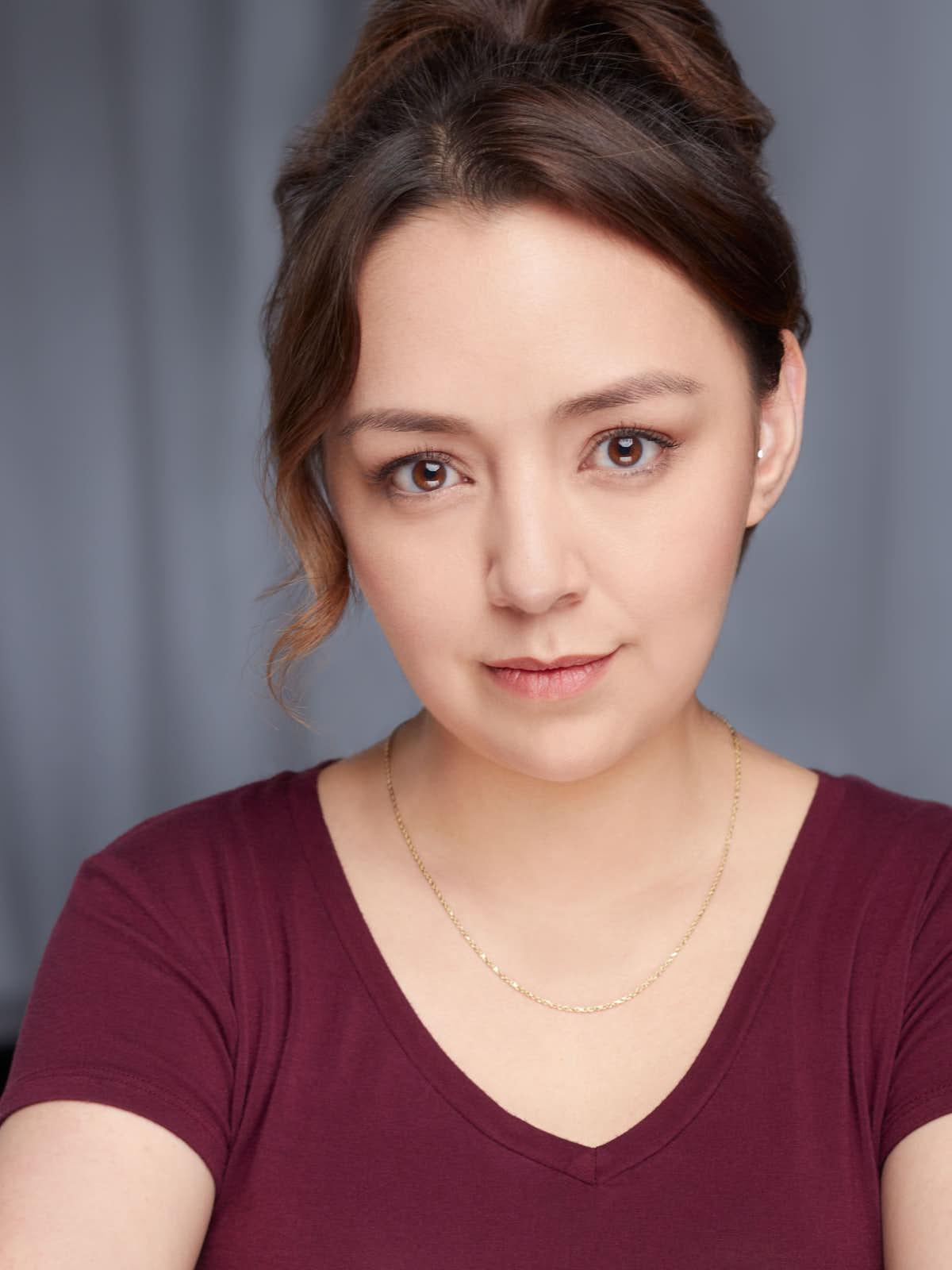 sce-agency-female-actor-josefina-e-1aaa