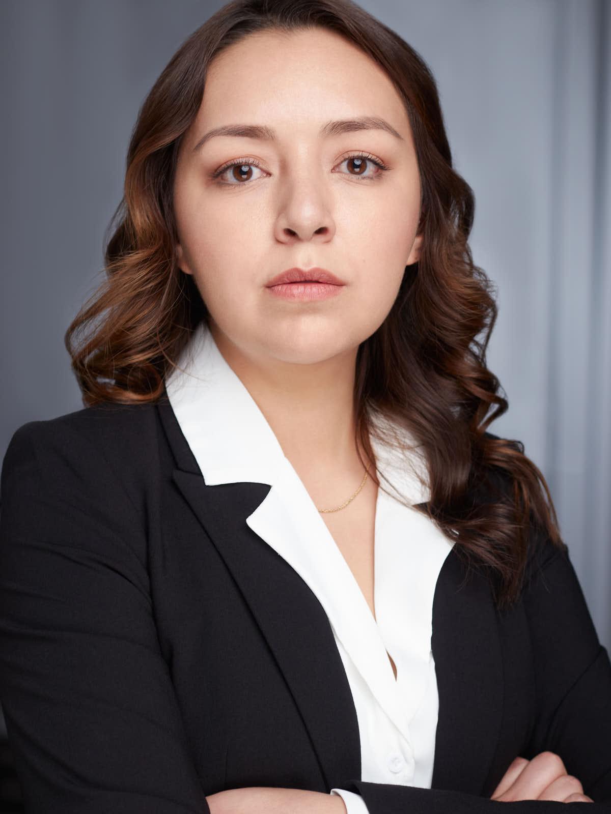 sce-agency-female-actor-josefina-e-1aaaa