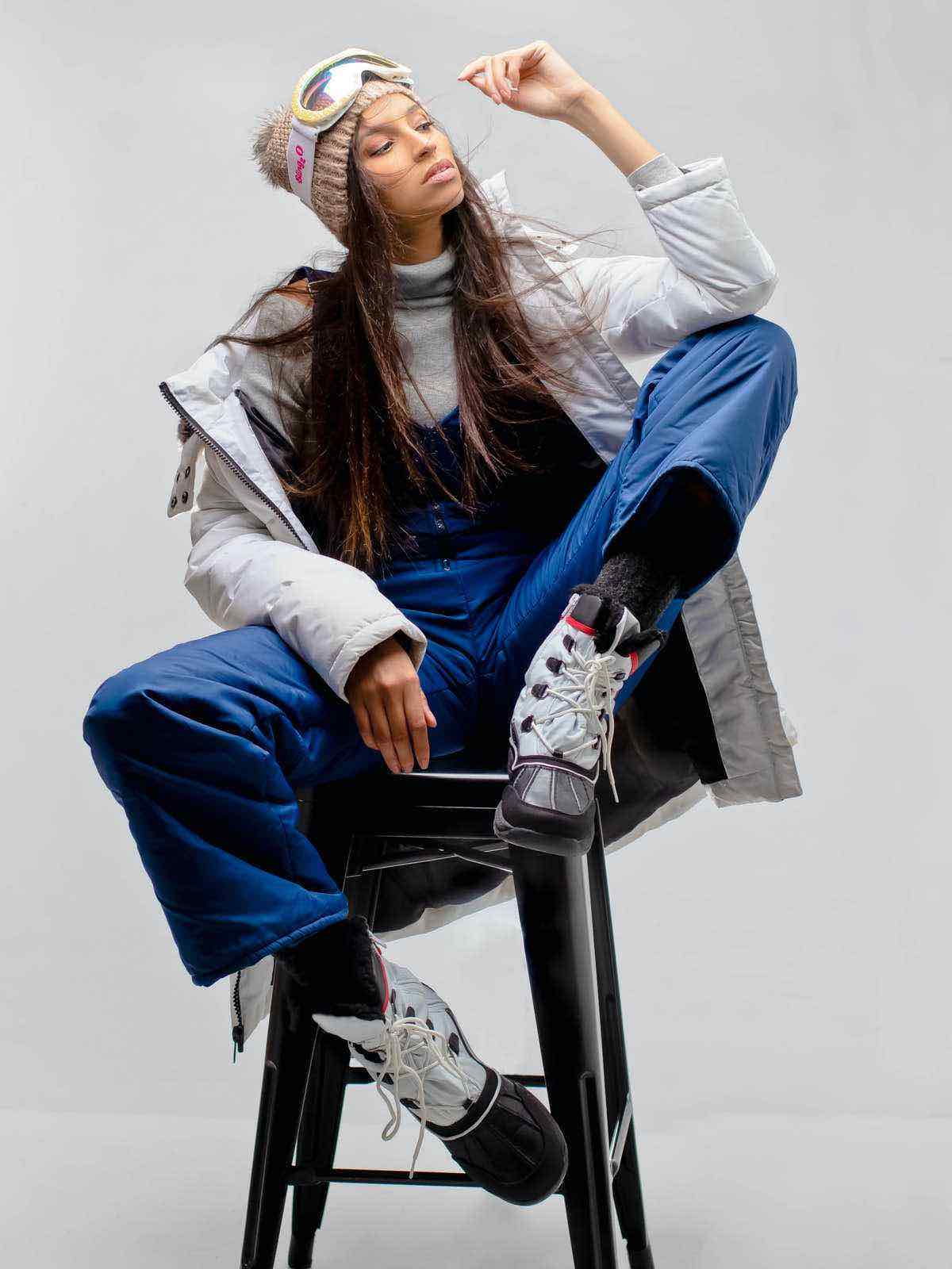 sce-agency-female-model-megan-m-13a