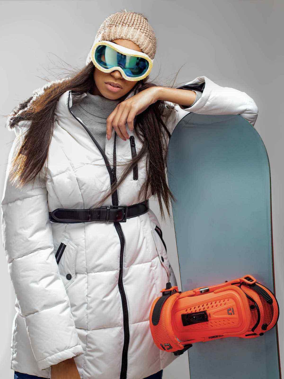 sce-agency-female-model-megan-m-13aa