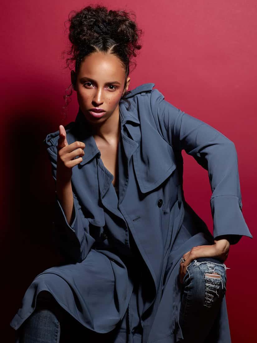 sce-agency-female-model-megan-m-4aaa