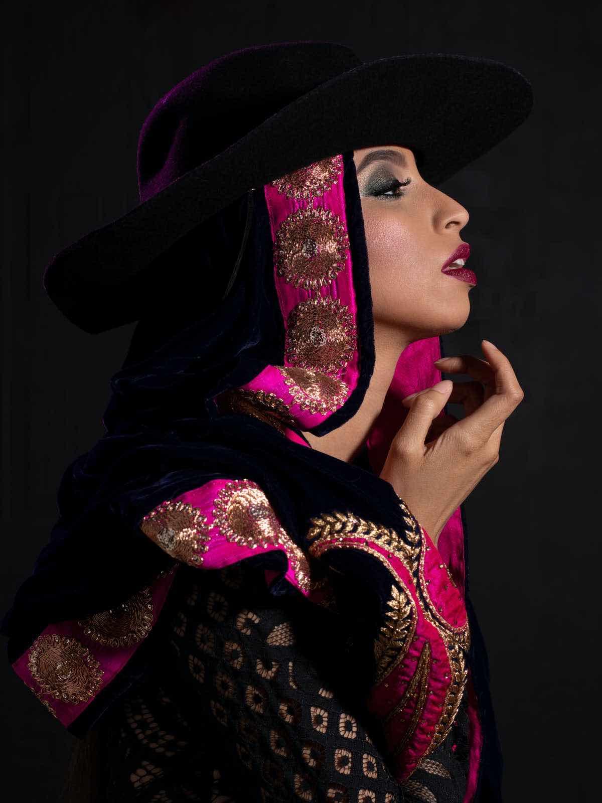 sce-agency-female-model-megan-m-5aaa