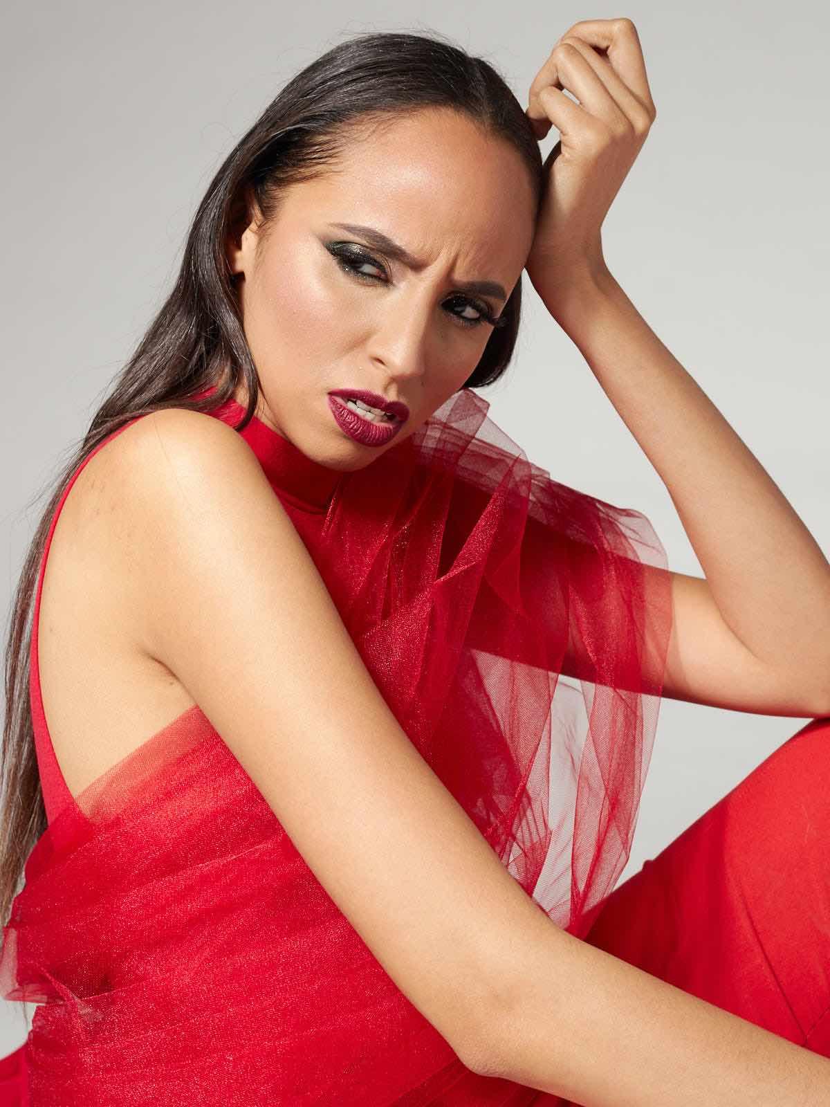 sce-agency-female-model-megan-m-6aa