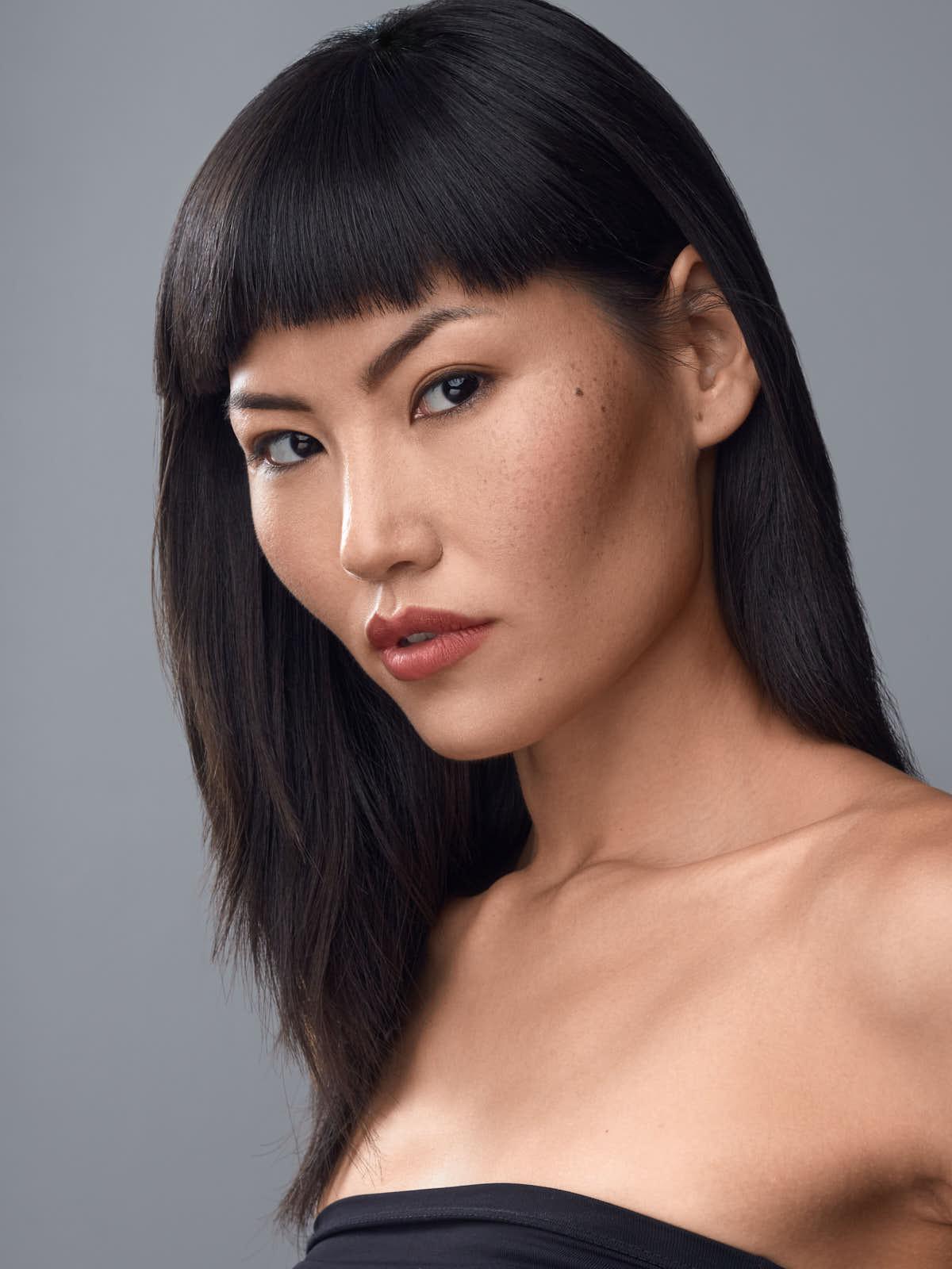 sce-agency-female-model-tia-b-1aa