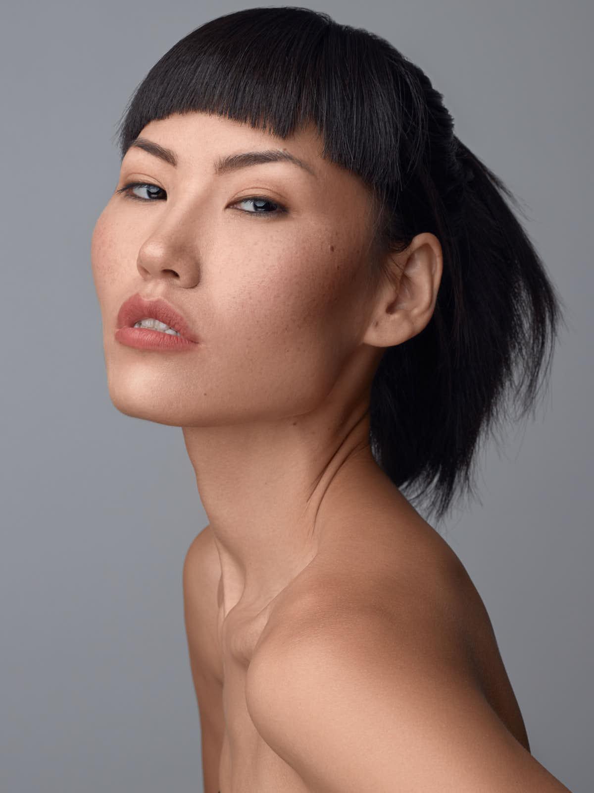 sce-agency-female-model-tia-b-1aaa