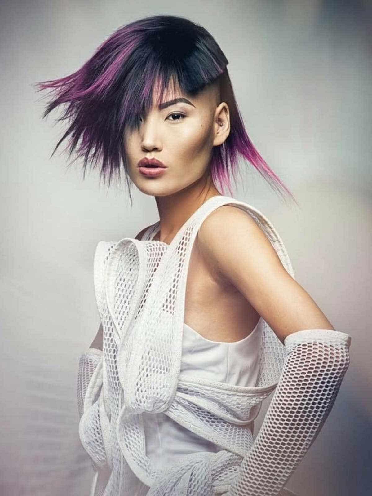 sce-agency-female-model-tia-b-3aaa