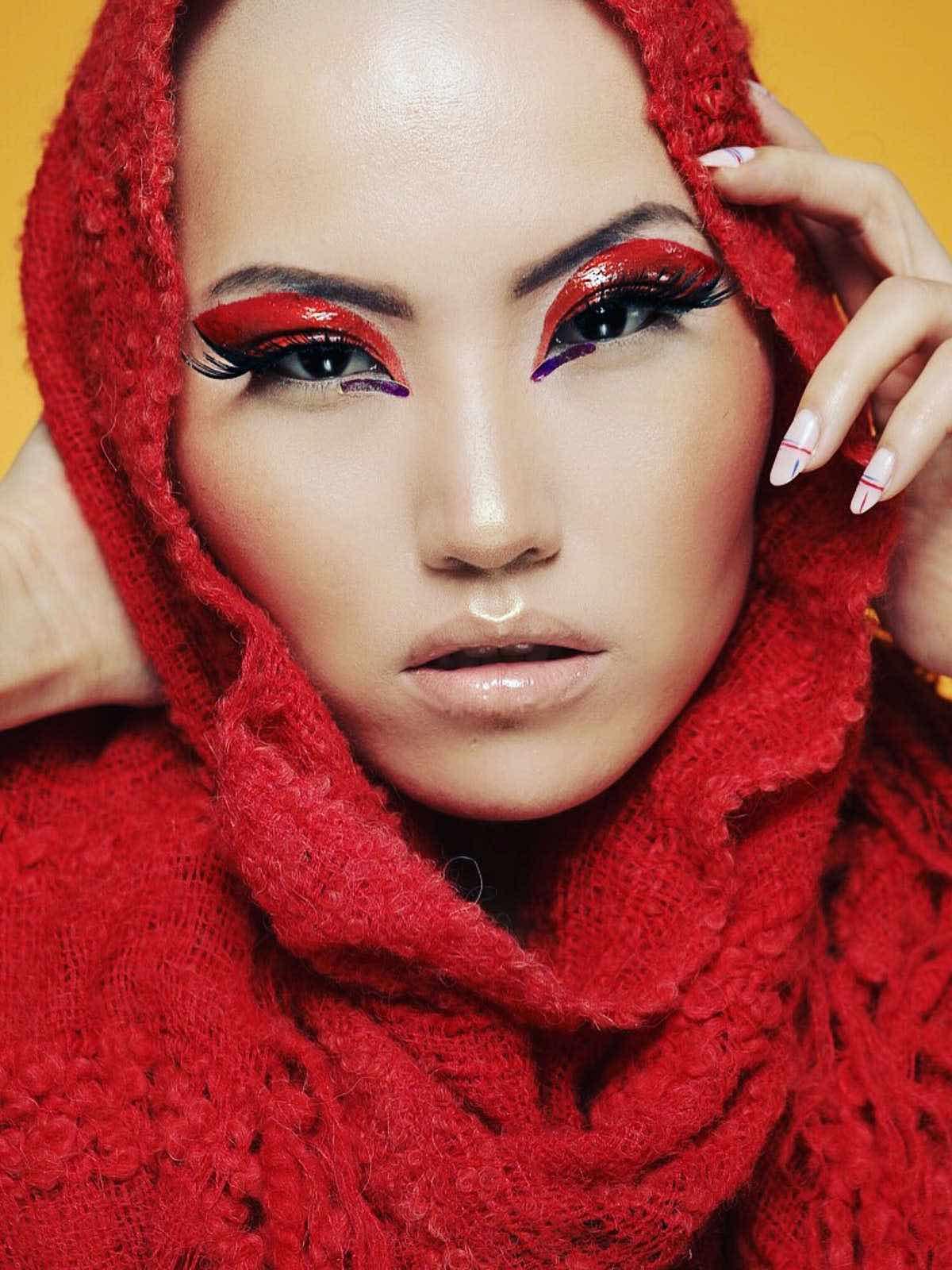 sce-agency-female-model-tia-b-6aaa