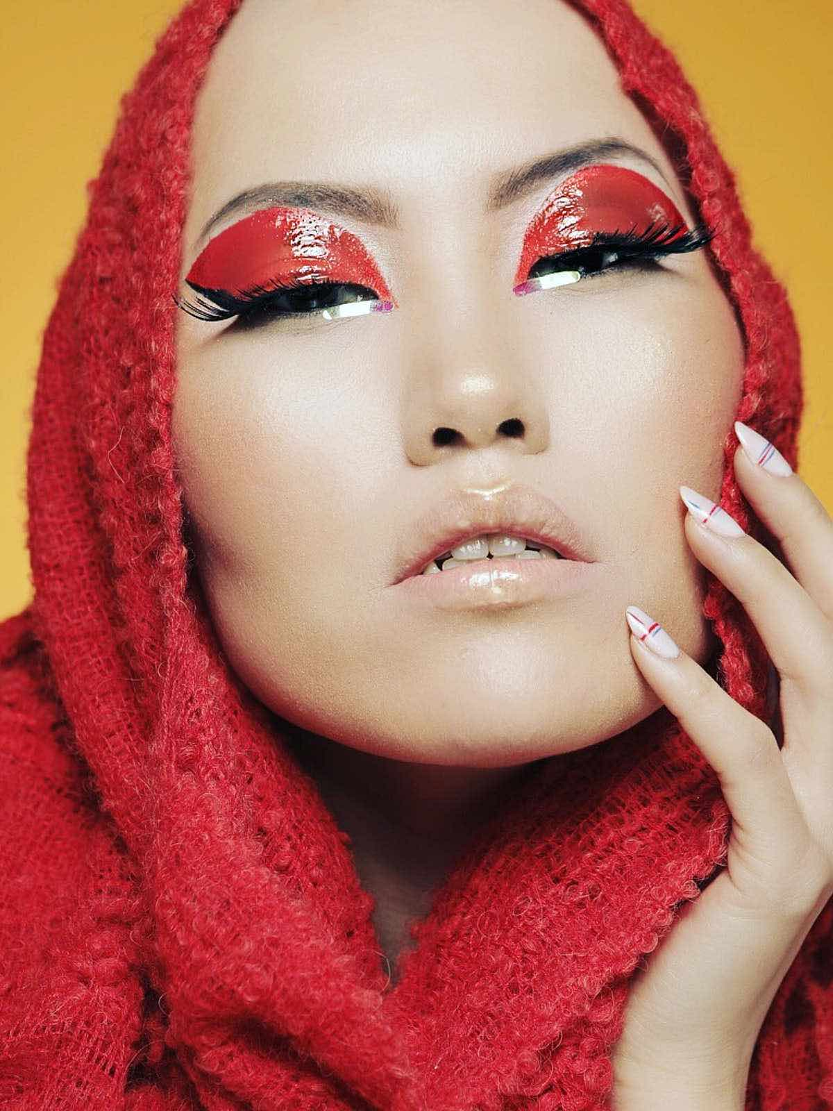 sce-agency-female-model-tia-b-6aaaa