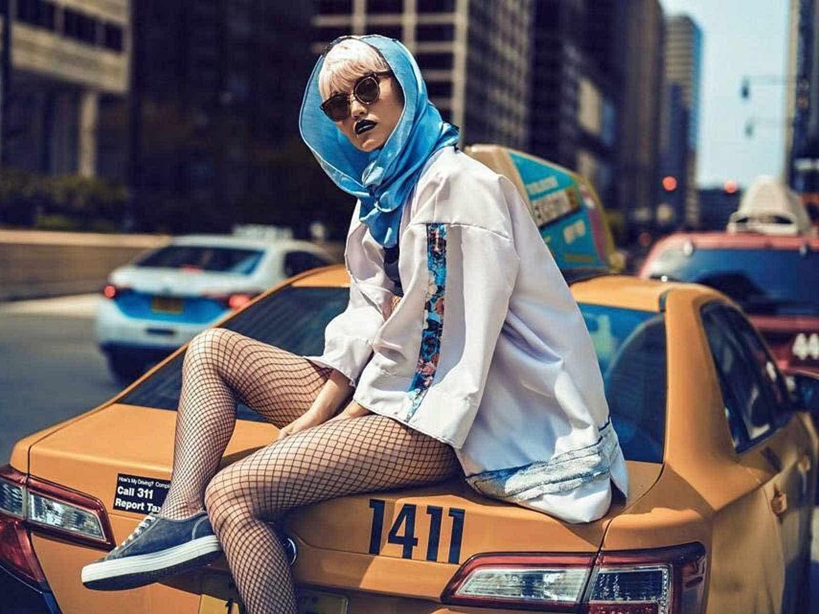 sce-agency-female-model-tia-b-7a