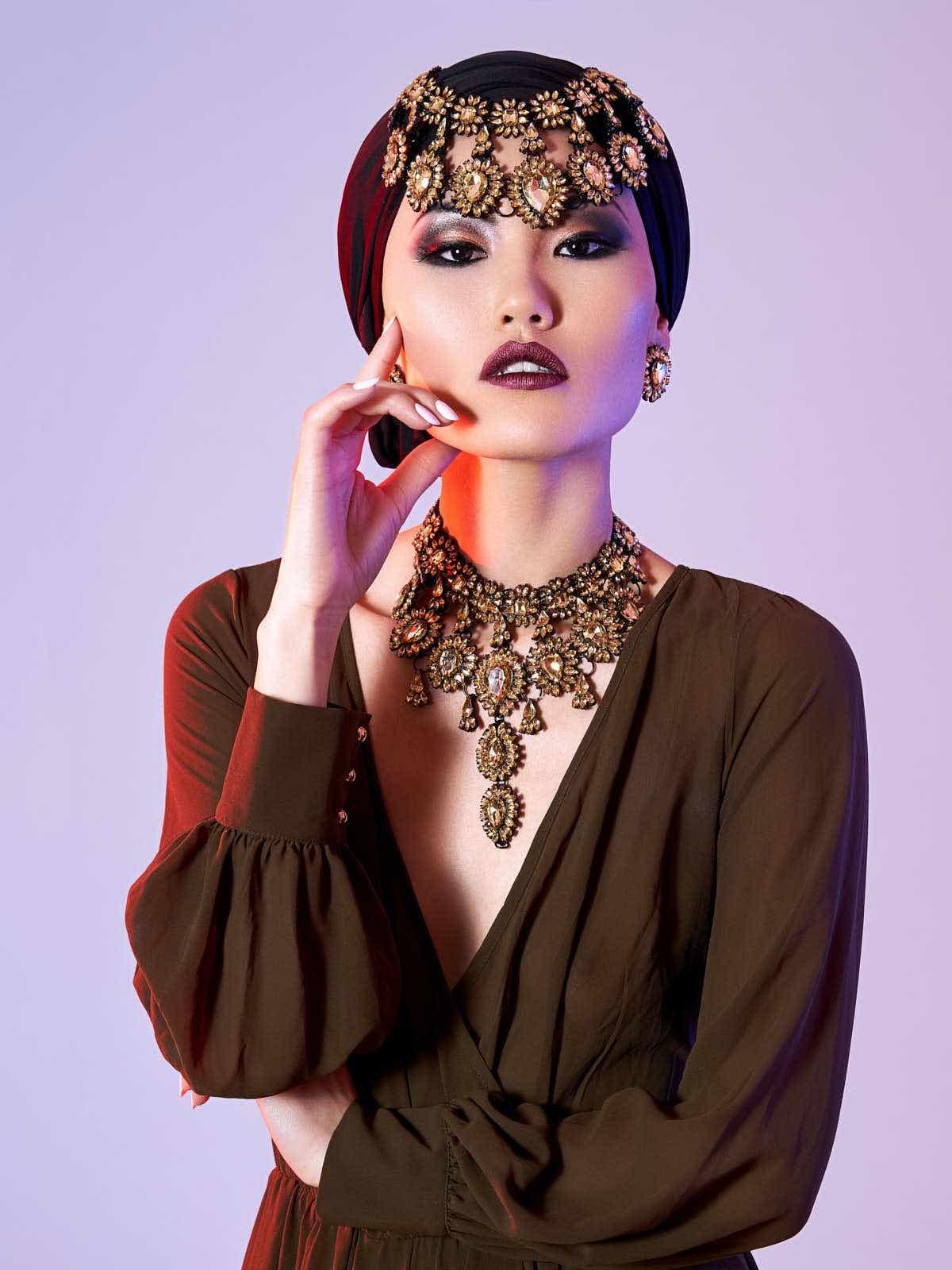 sce-agency-female-model-tia-b-7aaaa