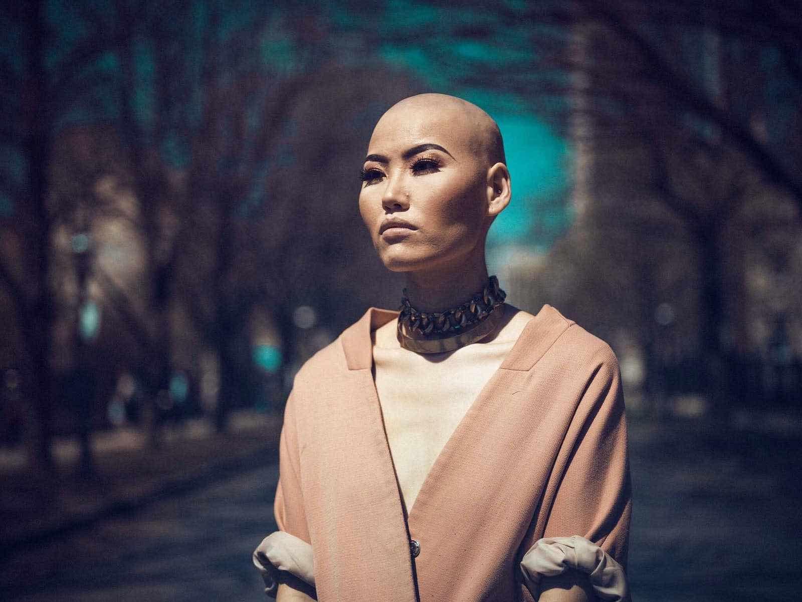 sce-agency-female-model-tia-b-8aa