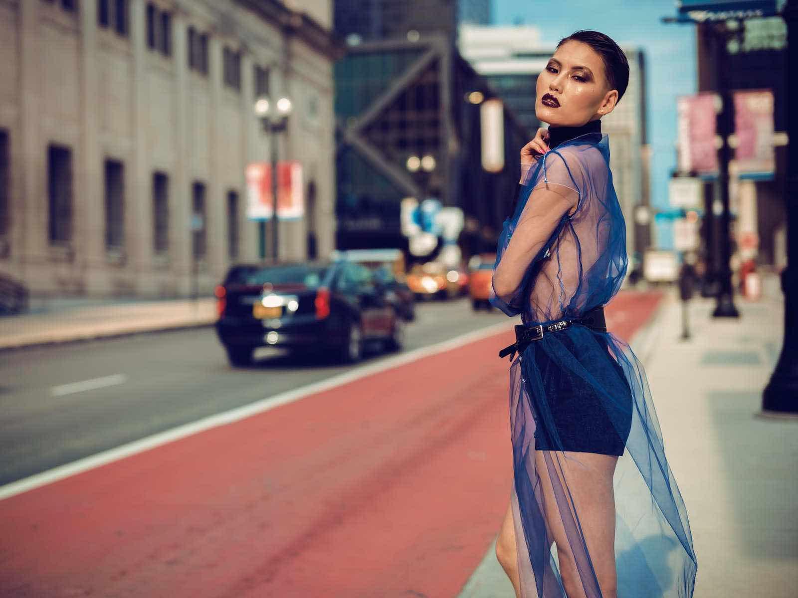 sce-agency-female-model-tia-b-9aa
